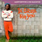 Gladiators (the) - In Store For You