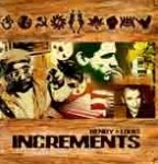 Henry and Louis - Increments