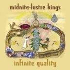 Midnite - Infinite Quality