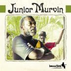 Junior Murvin - Inna De Yard