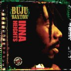 Buju Banton - Inna Heights - 10th Anniversary Version