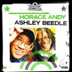 Horace Andy - Inspiration Information