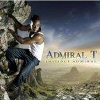 Admiral T - Instinct Admiral