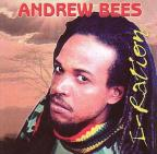 Andrew Bees - I-ration