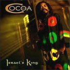 Cocoa Tea - Israel's King