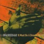 Bim Sherman - It Must Be A Dream