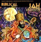 Biblical - Jah Infinite