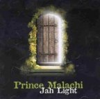 Prince Malachi - Jah Light