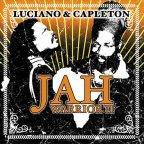 Luciano & Capleton - Jah Warrior 2