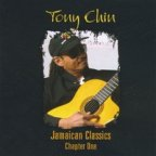 Tony Chin - Jamaican Classics - Chapter One