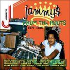 Various Artists - Jammy's From The Roots