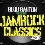 Various Artists - Jamrock Classics Vol. 1 Buju Banton Presents