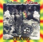Midnite - Jubilees Of Zion
