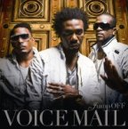 Voice Mail - Jump Off