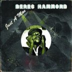 Beres Hammond - Just A Man