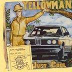 Yellowman - Just Cool