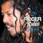 Roger Robin - Justice