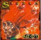 Sizzla - Kalonji
