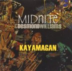 Midnite - Kayamagan