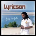 Lyricson - Keep The Faith