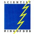 Scientist - King Of Dub