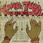 King Tubby - King Tubby On The Mix Vol. 2