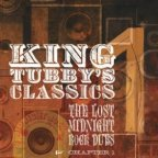 King Tubby - King Tubby's Classics Chapter 1