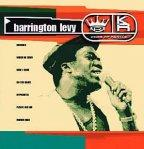 Barrington Levy - Kings Of Reggae