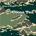 Cocoa Tea - Kings Of Reggae