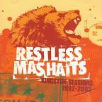 Restless Mashaits - Kingston Session 1992-2002