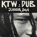 Junior Dan - Ktw Dub