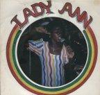 Lady Ann - Lady Ann