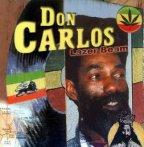 Don Carlos - Lazer Beam