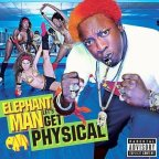 Elephant Man - Let's Get Physical