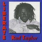 Rod Taylor - Liberate