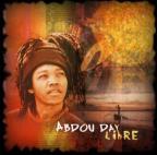 Abdou Day - Libre