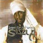 Sizzla - Light Of My World