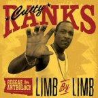 Cutty Ranks - Limb By Limb