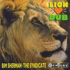 Bim Sherman - Lion Heart Dub