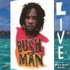 Bushman - Live At Opera House Toronto