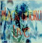Black Uhuru - Live