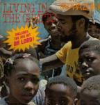 Tappa Zukie - Living In The Ghetto