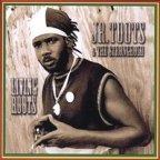Junior Toots - Living Roots