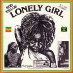 Rod Taylor - Lonely Girl