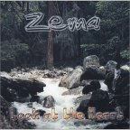 Zema - Look At The Heart