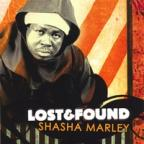 Shasha Marley - Lost And Found