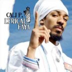 Cali P - Lyrical Faya