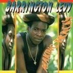 Barrington Levy - Making Tracks