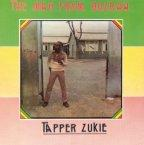 Tappa Zukie - Man From Bozrah
