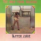 Tappa Zukie - Man From Bozrah